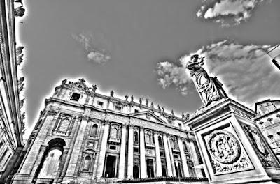 Santa Sede di Andrea78