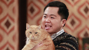 And the Fat Cat thumbnail