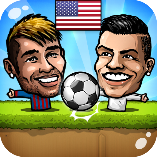 ⚽ Puppet .. file APK for Gaming PC/PS3/PS4 Smart TV