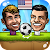 Puppet Football Spain CCG / TCG ⚽ file APK for Gaming PC/PS3/PS4 Smart TV