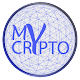 Download MyCrypto For PC Windows and Mac
