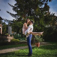 Wedding photographer Jan Verheyden (janverheyden). Photo of 16.06.2018