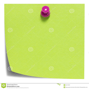 download Stickies Note (floating Notes) apk
