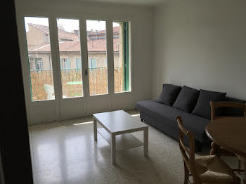 appartement à Saint-Rémy-de-Provence (13)