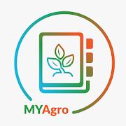MYAgro Direktori Pertanian