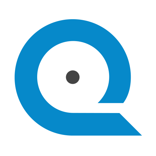 QuickMobile avatar image
