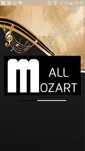 Método All Mozart - náhled