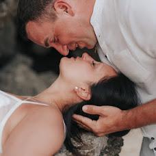Wedding photographer Ilya Mikhaylov (dahmer). Photo of 27.07.2018