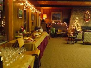 Photo: Christmas Gatherings