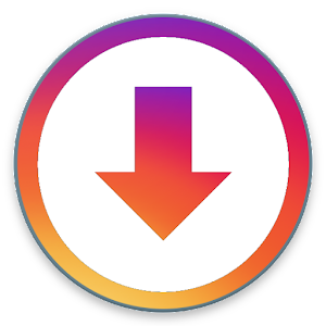 Story Saver for Instagram 1 0 4 Android APK Free Download