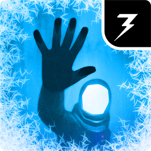 Lifeline: Silent Night v1.0 APK