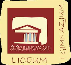 Photo: http://www.ihp-szkola.pl