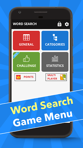 Word Search Game : Word Search 2020 Free 11.8 screenshots 2