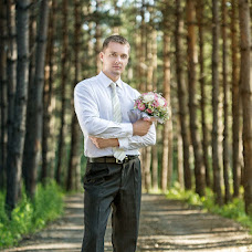 Wedding photographer Egor Medvedev (Rash83). Photo of 13.11.2013