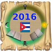 Letter of the Year 2016 Cuba