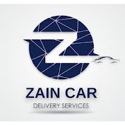 زين كار - تطبيق حجز السيارات