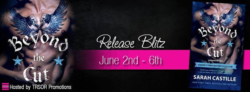 beyond the cut release blitz.jpg