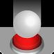 New World Spin (セカマワ新作!) - Androidアプリ