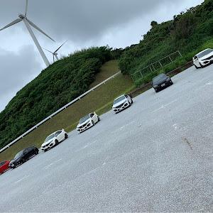 シビック FK7のカスタム事例画像 kamiさんの2020年07月23日11:44の投稿
