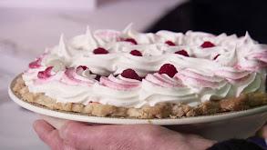 Amazing Pie Championship thumbnail