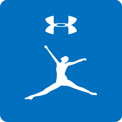 Calorie Counter - MyFitnessPal app (apk) free download for Android/PC/Windows