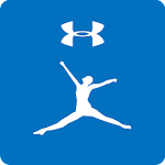 Calorie Counter - MyFitnessPal 6.13 (Subscribed)