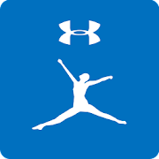 Calorie Counter – MyFitnessPal Premium v19.6.0 [Latest]