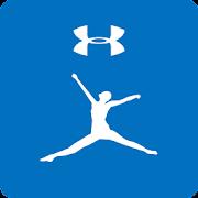 Calorie Counter – MyFitnessPal Premium v19.7.0 [Latest]