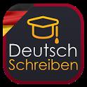 Deutsch Schreiben icon