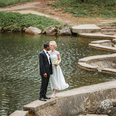 Wedding photographer Ekaterina Voytik (Veophoto). Photo of 24.03.2015