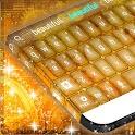 GO Keyboard Steampunk icon