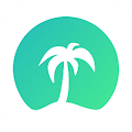 Greetings Island - Cards & Invitation Maker APK