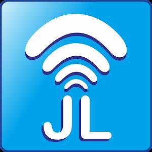 Cara Daftar Jadi MD Master Dealer Agen Langsung ke Server Jelita Reload Pulsa Elektrik Online All Operator Termurah dan Terpercaya Magetan Surabaya Jatim