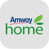 Amway Home Demonstration Video