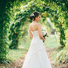 Wedding photographer Aleksandr Arkhipov (Arhipov). Photo of 27.04.2015