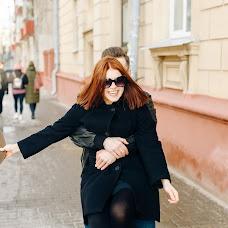 Свадебный фотограф Артём Крупский (artemkrupskiy). Фотография от 25.03.2019