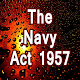 Download The Navy Act 1957 Explained in Easy Language For PC Windows and Mac 1.0