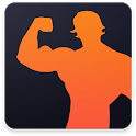 GymUp Workout Notebook icon