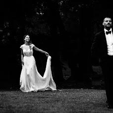 Свадебный фотограф Fabrizio Gresti (fabriziogresti). Фотография от 03.04.2019