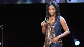 Jimmie Walker, Tiffany Haddish, Edwonda White, more thumbnail