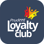 Prudent Loyalty Club