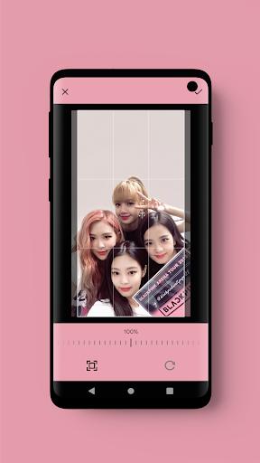 u2b50 Blackpink Wallpaper HD Full HD 2K 4K Photos 2020 1.2 Screenshots 8