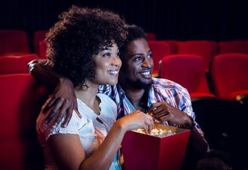 hauska dating jälleen lainaus merkit