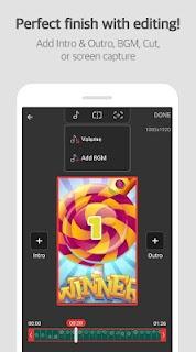 Mobizen Screen Recorder screenshot 03