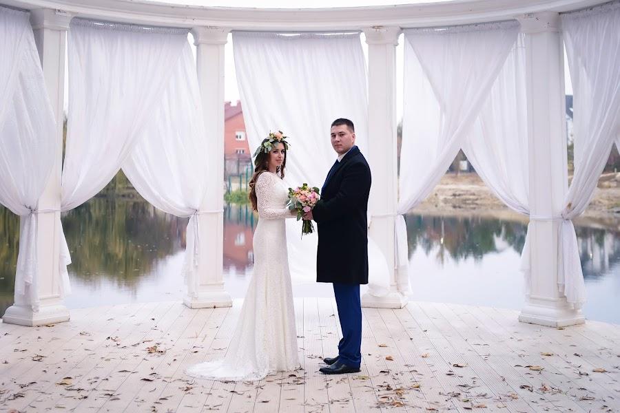 Свадебный фотограф Алена Нарцисса (Narcissa). Фотография от 23.12.2015