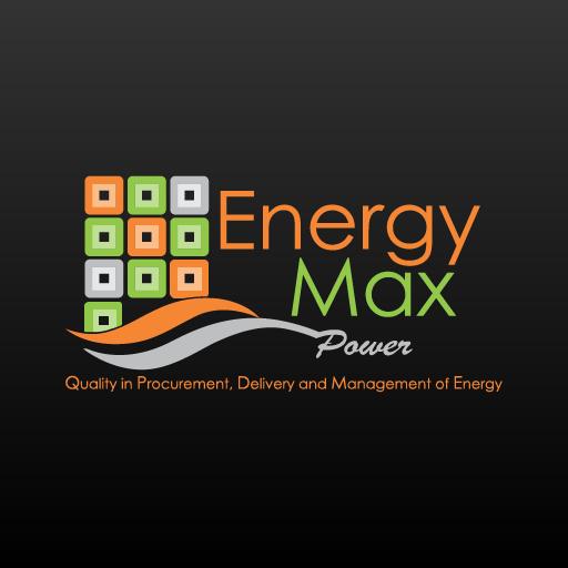 Energy Max Power