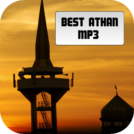 Top Beautiful Athan Mecca – Apps bei Google Play