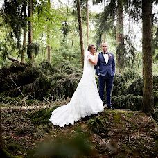 Wedding photographer Florian Heurich (heurich). Photo of 08.11.2017