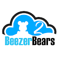 NFT - BeezerBears