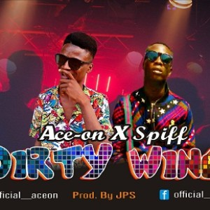 Dirty Whine Upload Your Music Free